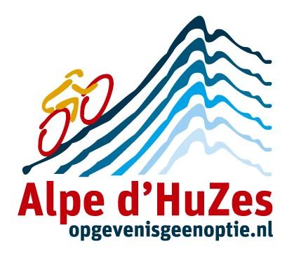 Stichting-Alpe-dHuZes